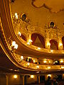 Komische Oper Berlin interior Oct 2007 055.jpg