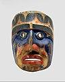 Komokwa Mask MET DT261796.jpg