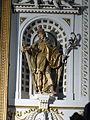 Konstanz Münster - Hochaltar 2 Pelagius.jpg