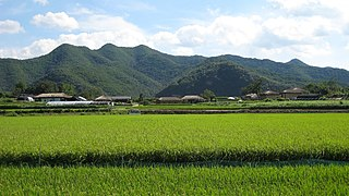 Korea-Andong-Hahoe.Village-01.jpg