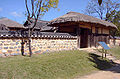 Korea-Jecheon-Cheongpung Cultural Properties Center Husan-ri House 3293-07.JPG