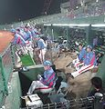 Korea Baseball.jpg