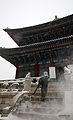 Korea Seoul Snow 08.jpg