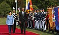 Korea US President Obama Visiting 05 (14043083065).jpg
