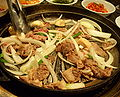 Korean barbeque-Bulgogi-16.jpg