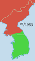 Korean war 7.53.png
