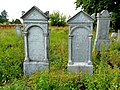 Koronowo - cmentarz ludności żydowskiej - panoramio (1).jpg