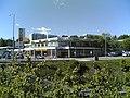 Korsholmantie - panoramio.jpg
