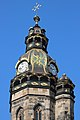 Kosice - Top of Sigismund's Tower.jpg