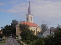 Kostel sv. Jiří .Litobratřice.JPG