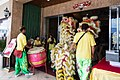 KotaKinabalu Sabah CNY-Celebration-WismaGekPoh-03.jpg