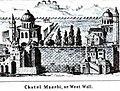 Kotel engraving 1850.jpg
