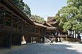 Kotohira-gu04n4500.jpg