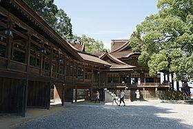琴平町 - Wikipedia