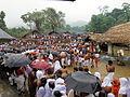 Kottiyoor temple festival IMG 9479.JPG