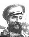 Kozlovskiy1916.jpg
