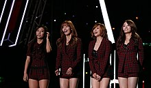 Kpop World Festival 60 (8156694381).jpg