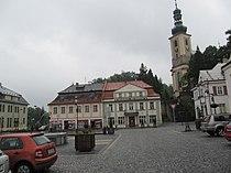 Krásná Lípa-square.jpg