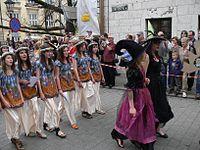 Kraków Parada Smoków 2012-06-03 031.jpg