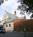 Krakow StCasimirChurch C01.jpg