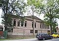Krakow kosciol 20070911 1715.jpg
