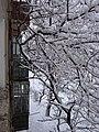 Kramatorsk, Donetsk Oblast, Ukraine - panoramio (5).jpg