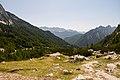 Kranjska Gora (9782805385).jpg