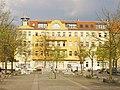 Kranoldplatz - Neukoelln - geo.hlipp.de - 35533.jpg