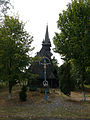 Kraynikovo-cerkva01.JPG