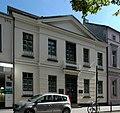 Krefeld Ostwall 121.jpg
