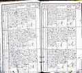 Krekenavos RKB 1849-1858 krikšto metrikų knyga 061.jpg