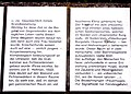 Krensdorf - Hexenhügel (05).jpg