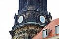 Kreuzkirche (Dresden) (12).jpg