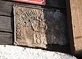 Križ, Sevnica - tablica AG.jpg
