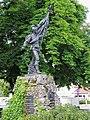 Kriegerdenkmal Gruenwald-01.jpg