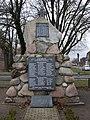 Kriegerdenkmal Neuferchau.jpg