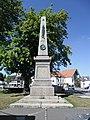Kriegerdenkmal Promenade Ansbach 02.JPG