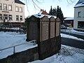 Kriegerdenkmal für die Gefallenen des Ersten Weltkriegs in Niederbobritzsch-1.jpg