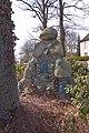 Kriegerdenkmal in Eschede IMG 5498.jpg