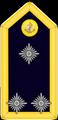 Kriegsmarine shoulder Stabsoberbootsmann-up.png