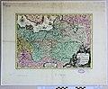 Kriegsschauplatz von Curland Polen 9109.jpg