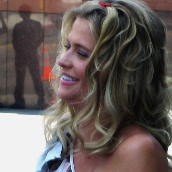 Photo Kristy Swanson via Wikidata