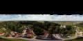 Kronwinkl panorama.png