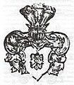 Kryštap Tryzna. Крыштап Трызна (1652).jpg