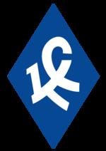 150px-Krylia_Sovetov_logo.png