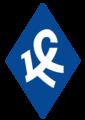 Krylia Sovetov logo.png