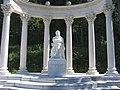 Kufstein Denkmal Friedrich List-1.jpg