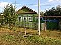 Kuibysheva street - panoramio - Sergey Orekhov (4).jpg