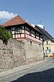 Kulmbach, Kirchwehr 1, 002.jpg