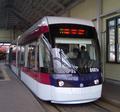 Kumamoto City Tram 0801AB 1.png